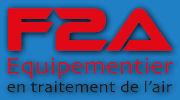 logo-f2a-1.jpg