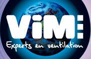 logo-vim-1.jpg
